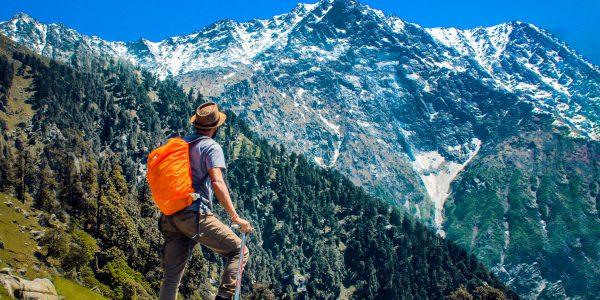 Jak wybrać buty trekkingowe